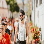 Renato Ferreira de Magalhães