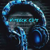 Vïtëëck CDs