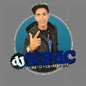 DJ SONIC OFICIAL