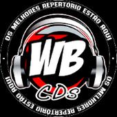 WBCDs