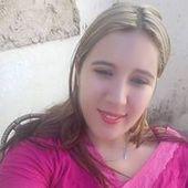 Ana Beatriz Carvalho Araujo