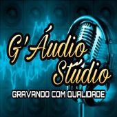 G Áudio Stúdio