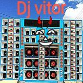 DJ Vitor