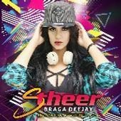 Stheer Braga Deejay