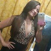 Antonia Marques