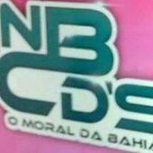 Reinan Oliveira