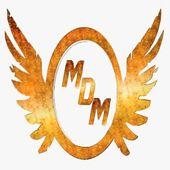 Mateus Da Midia O Original