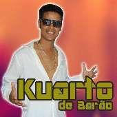 Banda Kuarto De Barão