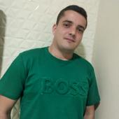 IUXAN CDS OFICIAL