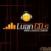 Luan CDS