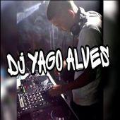 Yago Alves