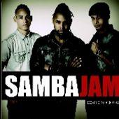 Samba Jam