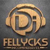 DJ FELLYCKS STUDIO AUDIO MANIA PRODUÇÕES