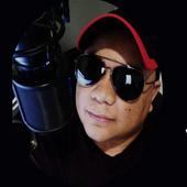 Mauricio Produções Nordeste FM