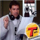 José Niltom Tim