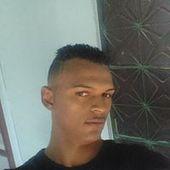 Leo Oliveira