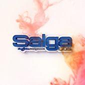 SALGA CDS