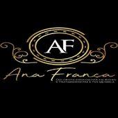 Ana França