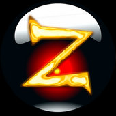 Dj Zuza Producer