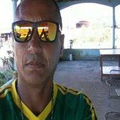 Antonio Pereira Martins