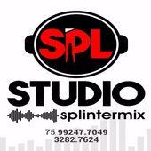 Cleriston Leandro Splinter Mix