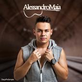 Alessandro Maia
