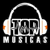 Top Musicas