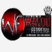 WALDOFERREIRA