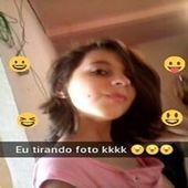 Yara Silva Carvalho