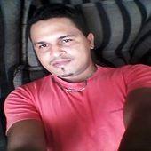 John Alves Ribeiro