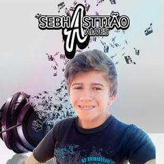 Sebhastti�o Alves - Longa Caminhada (Single) 2018