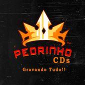 PEDRINHO CDS OFICIAL