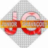 juniorGrava