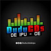 Dudu CDs De Ipu CE