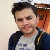 Hermeson Alves