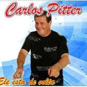 Carlos Pitter