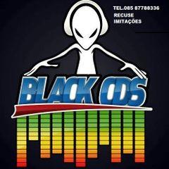 ZEZO REMASTERIZADO BLACK CDS ORIGINAL - Brega - Sua Música