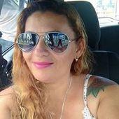 Bya Nascimento