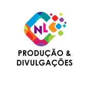 NERILDA LOURENÇO