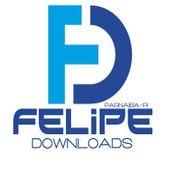 Felipe Cds Moral
