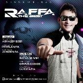 Dj Raffa The Best