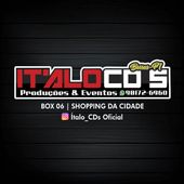 Italo CDs