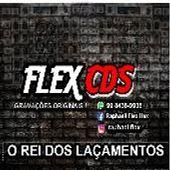 Flex Cds Oficial