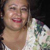 Maria Ferreira Ramos