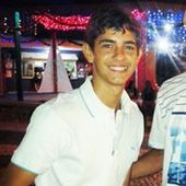Noel Santos