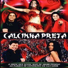 Compartilhando de tudo: download calcinha preta mágica show.