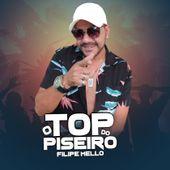 Filipe Mello