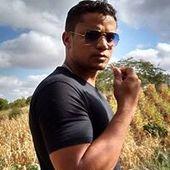 Edy Menezes