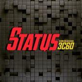 Status 3C60
