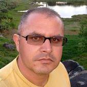 Josenildo Dantas Lima